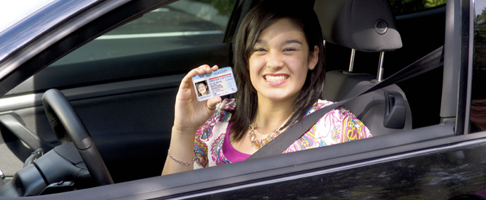 risks of teenagers obtaining a drivers licence Teenage & adult driver responsibility act (tadra) tadra is a graduated driver's license program for young drivers ages 15 to 18 it was established in georgia by a collaborative effort of highway safety advocates, legislators, law enforcement officials, educators, businesses and media in the wake of a high number of fatal vehicle crashes involving young, inexperienced drivers.